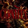 Couverture de l'album Carnifex - EP