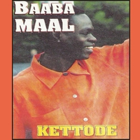 Cover of the track Kettode