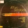 Cover of the album Arturo Sandoval