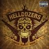 Couverture de l'album Hate Sweet Hate