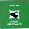 Cover of the album Best of Ausseer Hardbradler
