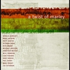 Cover of the album A Twist of Marley - A Tribute