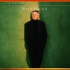 Couverture de l'album The Very Best Of Dave Grusin