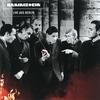 Cover of the album Live aus Berlin (August 1998 Parkbühne Wuhlheide, Berlin)
