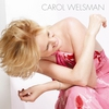 Cover of the album Carol Welsman