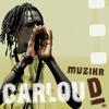 Couverture de l'album Muzikr