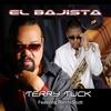 Couverture de l'album El Bajista (feat. Randy Scott) - Single