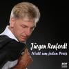 Couverture de l'album Nicht um jeden Preis - Single