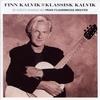 Cover of the album Klassisk Kalvik