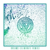 Couverture de l'album Dreams (Eliminate Remix) - Single