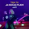 Cover of the album Ja Nocas Pijem - Single