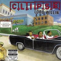 Couverture du titre Lord Willin'