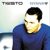 Cover of the album Nyana