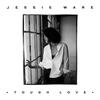 Couverture de l'album Tough Love (Deluxe Version)