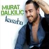 Couverture de l'album Kasaba