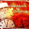Couverture de l'album Countdown to Christmas