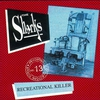 Cover of the album Recreational Killer