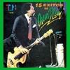 Cover of the album 15 Exitos de Oscar D'León