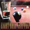 Couverture de l'album Eight Ball Grifter