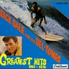 Cover of the album Greatest Hits 1961-1976