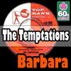 Cover of the album Barbara (Remastered) - Single