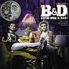 Cover of the album Bruninho & Davi (Ao Vivo em Campo Grande)