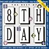 Couverture de l'album The Best of 8th Day