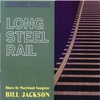 Cover of the album Long Steel Rail