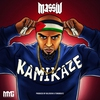 Cover of the album Kamikaze - Single