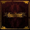 Cover of the album Power Soul
