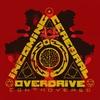 Cover of the album Controverso (Standard Edition)