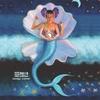 Cover of the album Nauru (Special Edition)