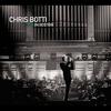 Cover of the album Chris Botti in Boston