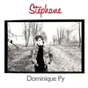 Couverture de l'album Stéphane - Single
