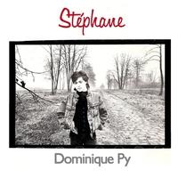 Couverture du titre Stéphane - Single