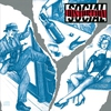 Cover of the album Social Distortion