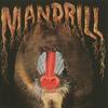 Cover of the album Mandrill