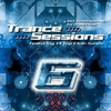 Couverture de l'album Drizzly Trance Sessions, Vol. 6