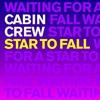 Couverture de l'album Star to Fall - EP