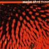 Cover of the album Maim That Tune