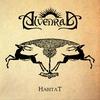 Cover of the album Habitat