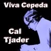 Couverture de l'album Viva Cepeda