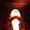 Couverture de l'album Natural High