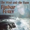 Cover of the album The Wind & The Rain