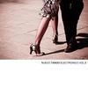 Cover of the album Nuevo Tango Electronico Vol. 2