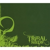 Cover of the album Tribal Seeds
