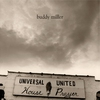 Cover of the album Universal United House of Prayer