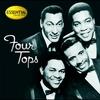Couverture de l'album Essential Collection: Four Tops