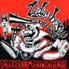 Couverture de l'album Porkabilly Psychosis!!!