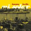 Couverture de l'album Havana Berlin
